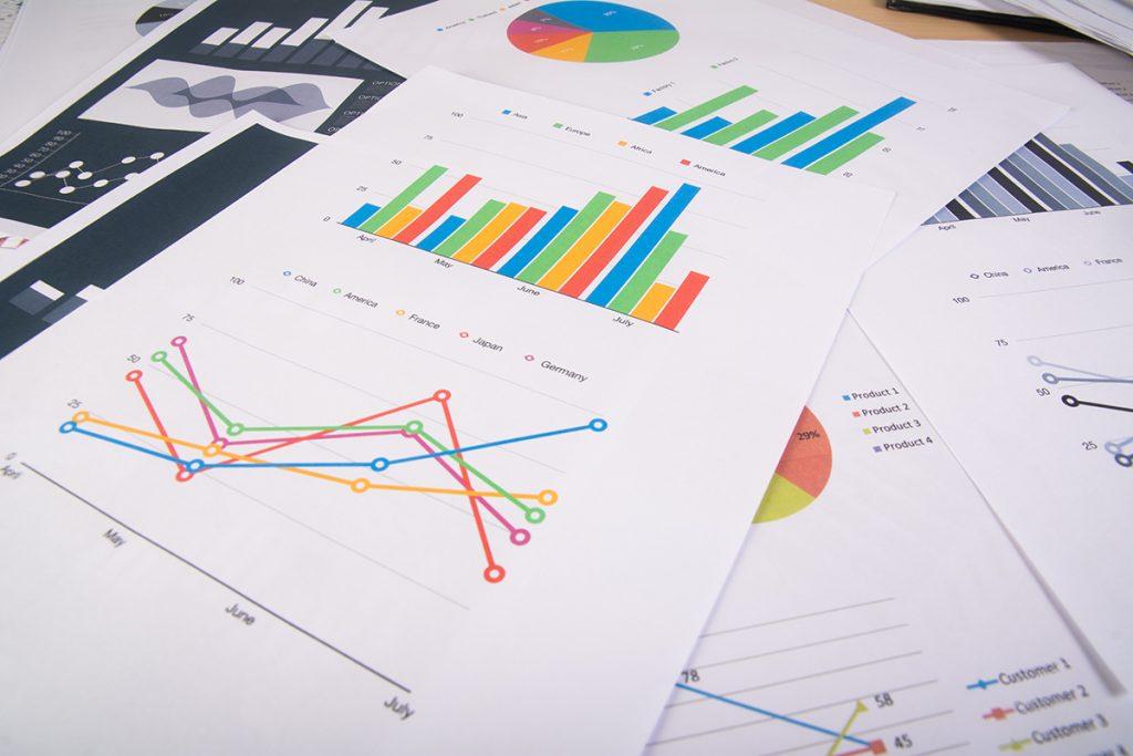 cara menggunakan rasio return on assets (ROA) ratio dan return on equity (ROE) rasio dalam analisa fundamental saham dan keuangan perusahaan serta kesehatan keuangan perusahaan dari laporan keuangan tahunan perusahaan publik