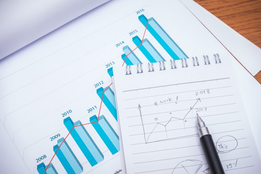 analisa fundamental dan teknikal saham pilihan manajer investasi untuk investasi jangka panjang