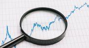 cara mencari enterprise value (EV) dan enterprise value multiple (EV/EBITDA) dari dalam laporan keuangan