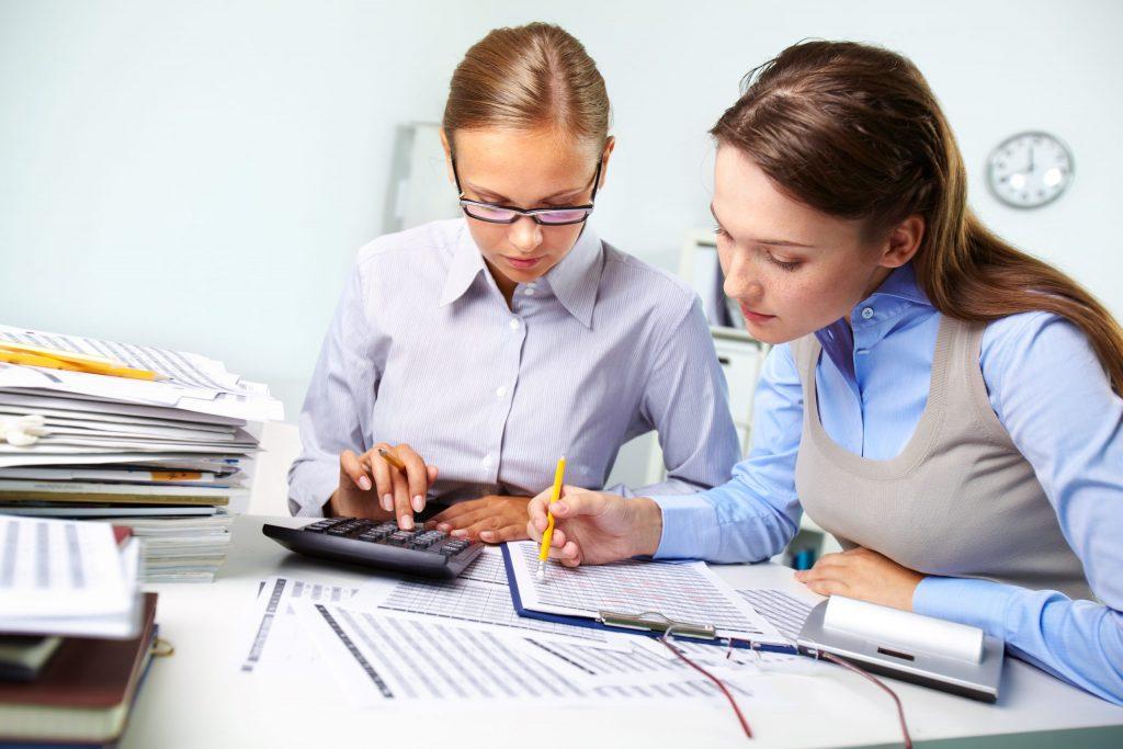 analisa laporan keuangan untuk fundamental saham