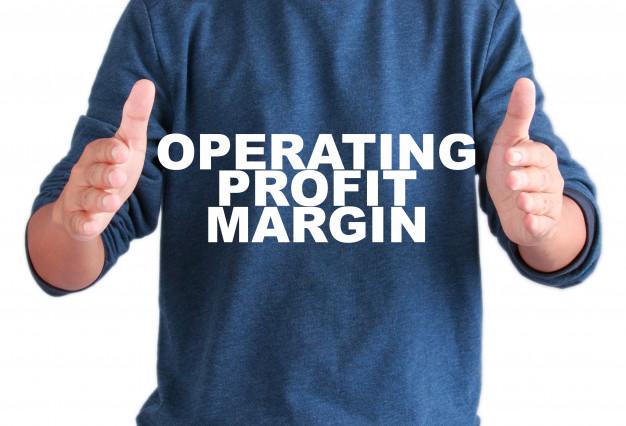 cara menghitung dan rumus operating profit margin