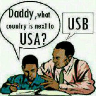 what comes after usa