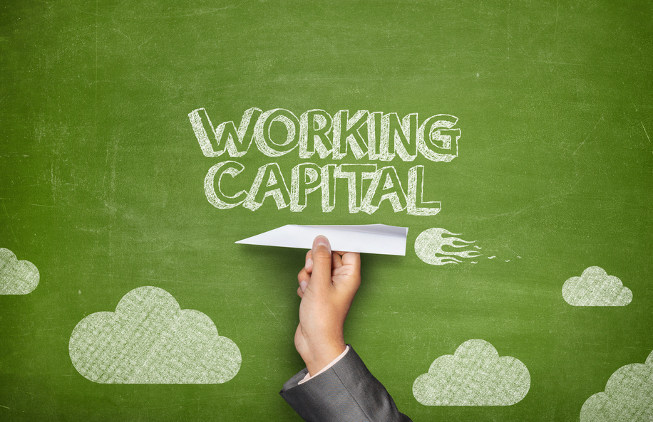 working capital management and loan, cara hitung, definisi dan analisa akuntansi, definition of working capital and how to calculate net working capital