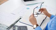 perbedaan market value dan market capitalization di pasar saham-cara belajar saham online