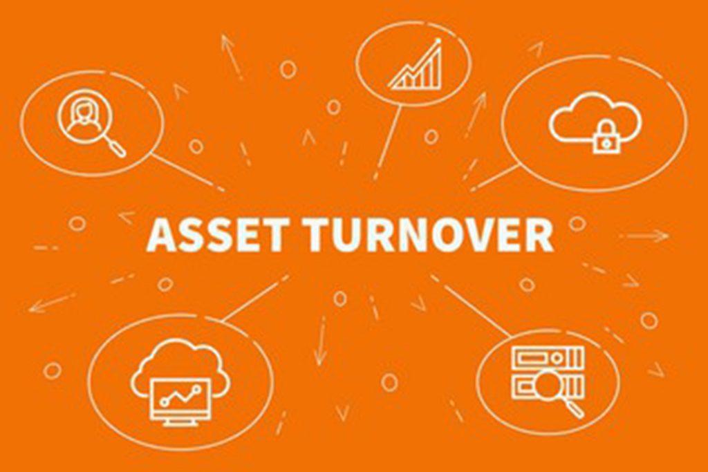 assets turnover ratio, rasio perputaran aset perusahaan publik, cara menghitung dan rumus formula perhitungan, definisi dan manfaat, laporan keuangan terbaru tahun ini