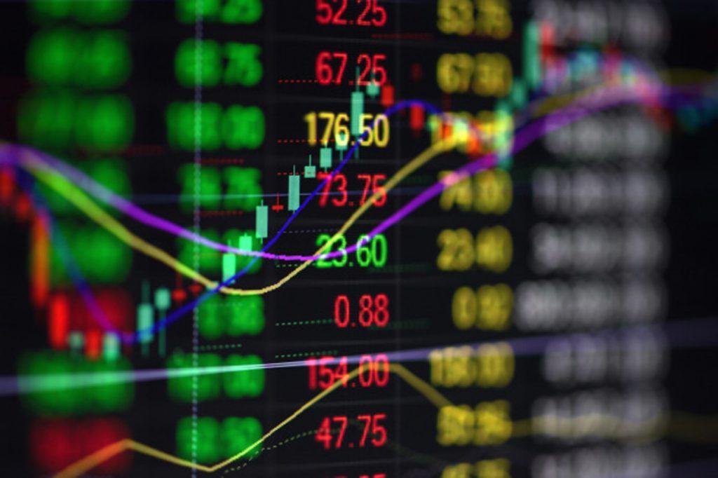 faktor penentu harga saham bei ihsg, kenapa harga saham bisa naik dan turun, belajar saham pdf online