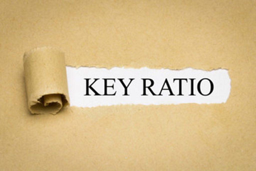 6 rasio keuangan dasar yang wajib diketahui dan dipahami semua investor saham pemula