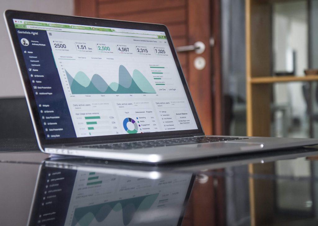 metode analisa dupont analysis dengan roe, asset turnover ratio, dan net profit margin terhadap laporan keuangan terbaru indf dan myor (pt. indofood sukses makmur tbk. dan pt. mayora indah tbk.)