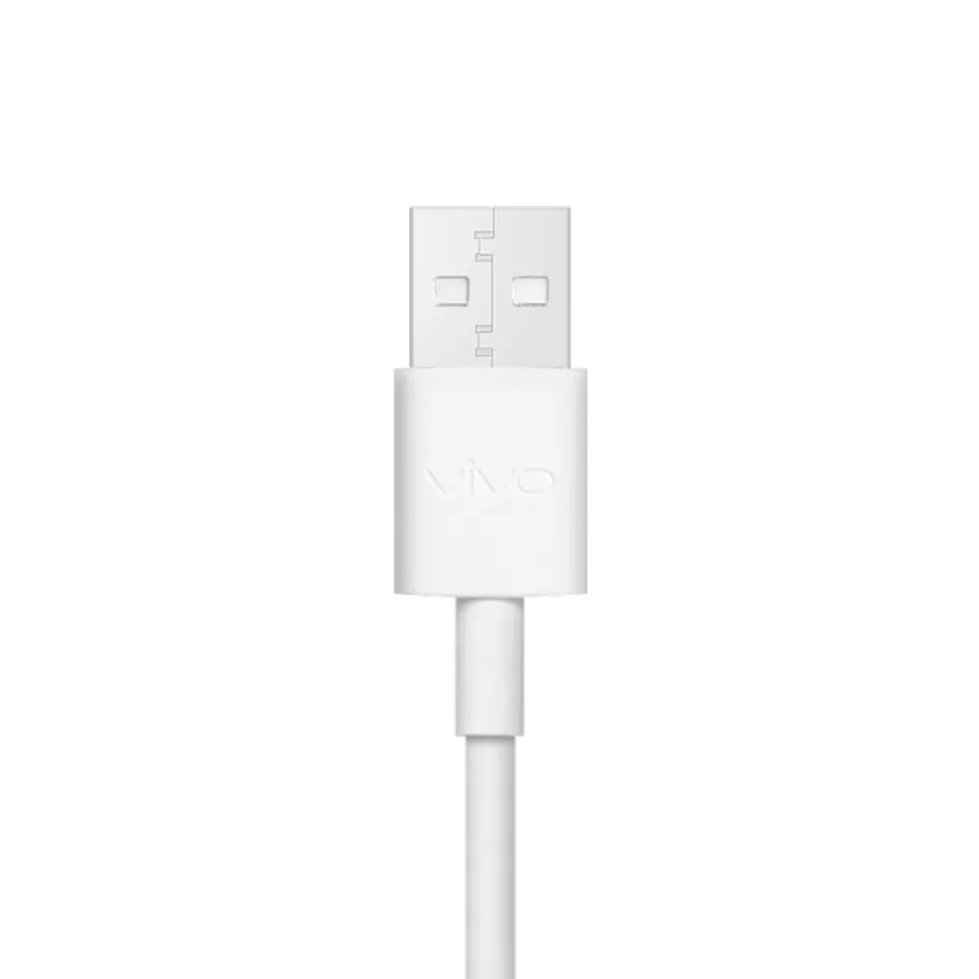 kabel data fast charging micro usb murah termurah original vivo