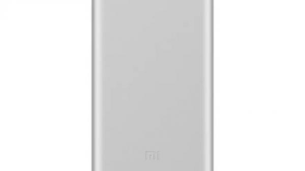 Powerbank Xiaomi Mi Murah
