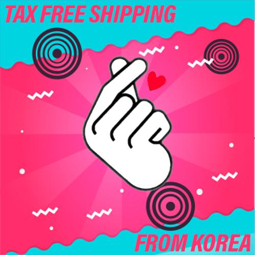 Korea Original Products