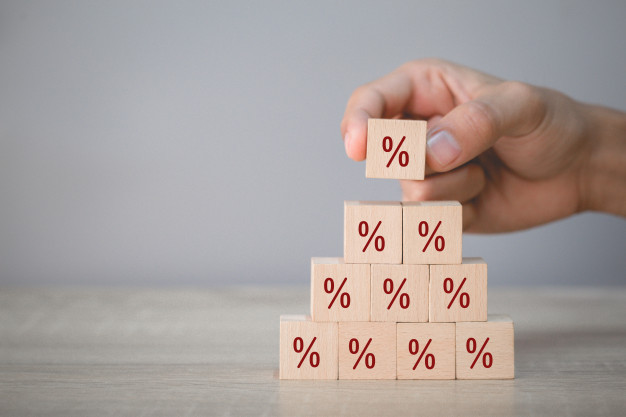 rasio keuangan paling penting dalam menilai kesehatan perusahaan ritel
