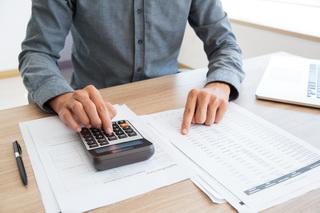 apa itu definisi akuntansi