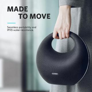 ANKER Soundcore Model Zero Portable Bluetooth Speaker