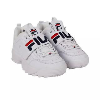 FILA Sneakers Lifestyle Disruptor II Duo