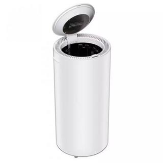 Mesin Cuci dan Pengering Pakaian XIAOMI YOUPIN HD-YWHL01 35L 650W