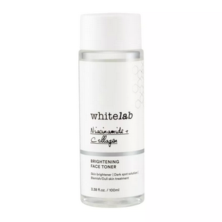 WHITELAB Brightening Face Toner 100 ml