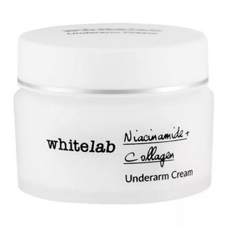 WHITELAB Brightening Underarm Cream 20 gr