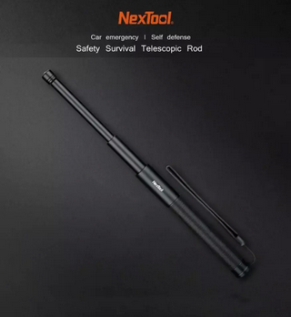 XIAOMI NEXTOOL EDC Safety Self-Defense and Emergency Stick