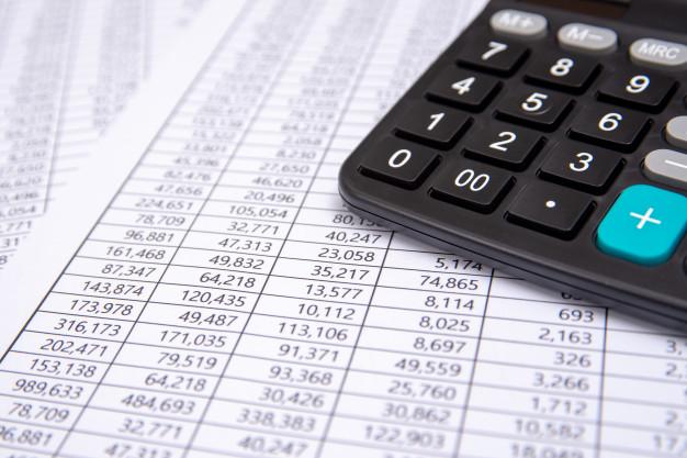 cash flow illustration, definisi, manfaat, dan contoh dalam laporan keuangan