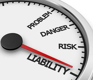 penjelasan liabilitas utang dan kewajiban menurut akuntansi