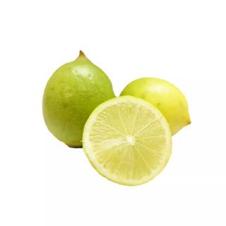 lemon lokal 1kg