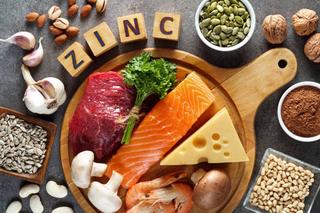 apa itu zinc, apa manfaatnya, dan apa hubungan zinc dengan pengobatan covid-19